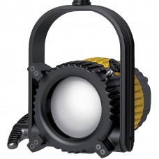 LED Прибор DEDOLIGHT DLED9-D